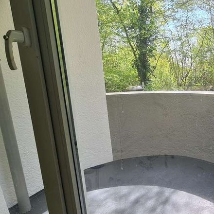 Rent this 4 bed apartment on Barkenberger Allee 13 in 46286 Wulfen, Germany