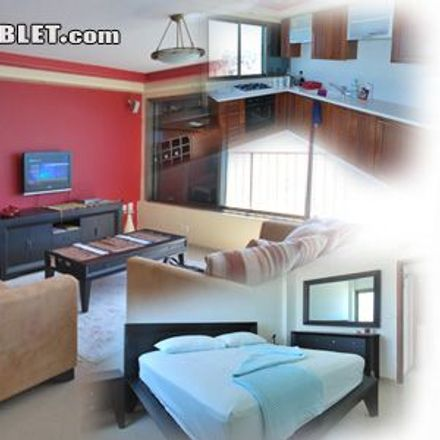 Apartments For In Bat Yam Israel Berry
