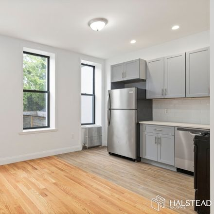 Rent this 1 bed loft on 573 17th Street in New York, NY 11218
