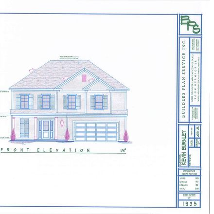 Rent this 4 bed house on Mulberry Creek Dr in Evans, GA