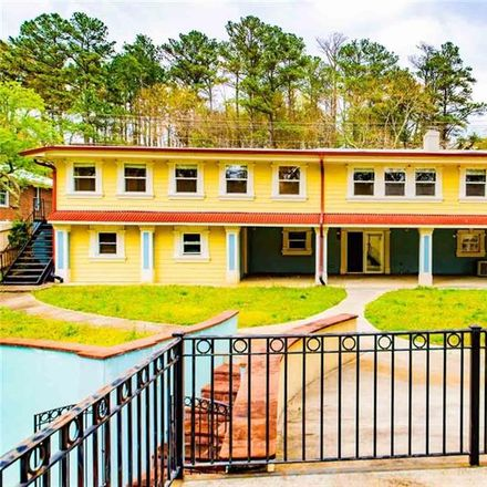 Rent this 6 bed house on 539 Johnson Ferry Rd NE in Atlanta, GA