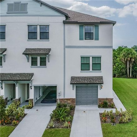 Rent this 2 bed townhouse on Candida Dr in Port Richey, FL
