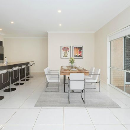 Rent this 4 bed house on 25 Foreshore Drive