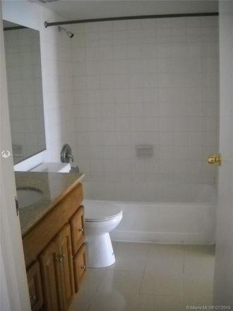 Rent this 2 bed condo on 7601 E Treasure Dr in North Bay Village, FL