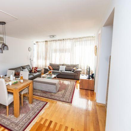 Rent this 2 bed apartment on Hamdije Kreševljakovića 7C in Sarajevo 71000, Bosnia and Herzegovina