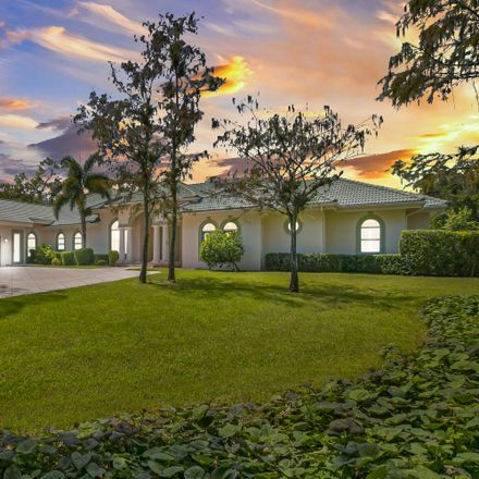 Rent this 5 bed house on Wellington Trce in West Palm Beach, FL