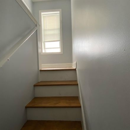 Rent this 1 bed room on 110 North Stockton Street in Trenton, NJ 08618