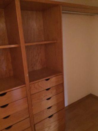Rent this 2 bed room on Calle Vasco de Quiroga 3735 in Sta Fé, 01210 Ciudad de México