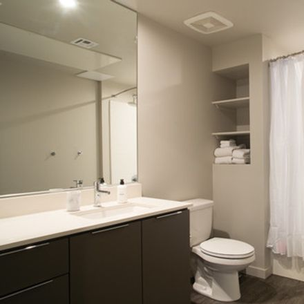 Rent this 2 bed apartment on 1371 McCandless Drive in Milpitas, CA 95035