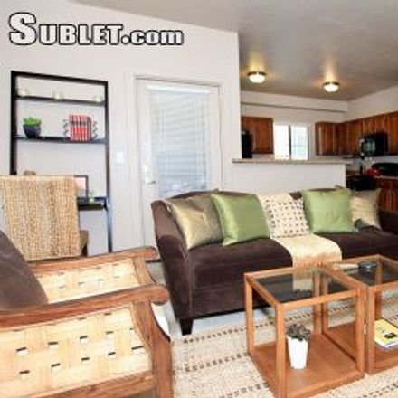 Rent this 1 bed apartment on Legacy Apartments at Dove Mountain in 12100 North Mountain Centre Road, Marana