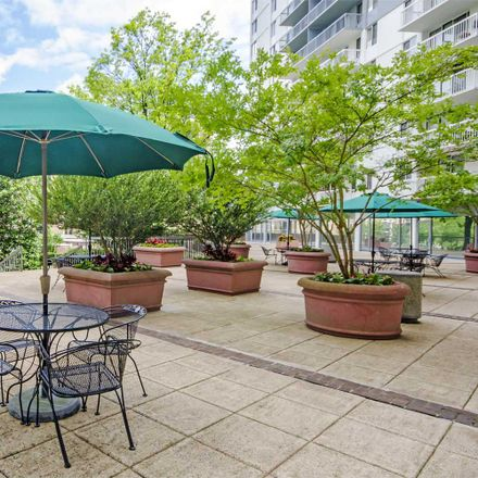 Rent this 2 bed apartment on 1350 Beverly Road in McLean, VA 22101