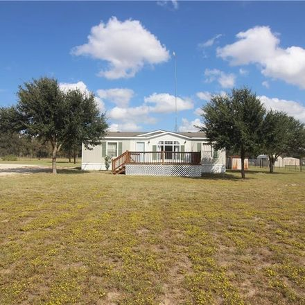Rent this 3 bed house on FM 1681 in Nixon, TX