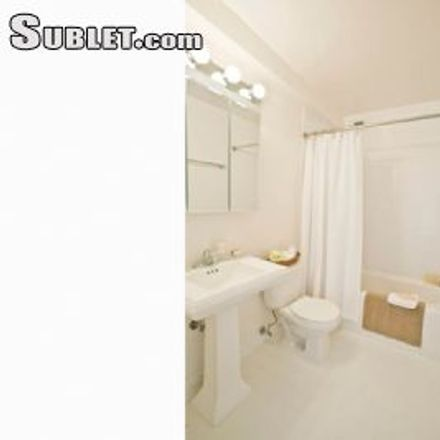 Rent this 2 bed apartment on 101 West 90th Street in New York, NY 10024