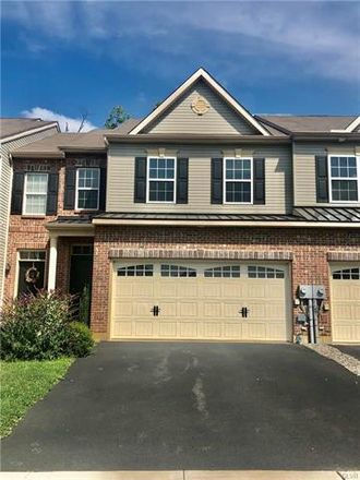 Rent this 3 bed loft on 5125 Dogwood Trail in Upper Macungie Township, PA 18104