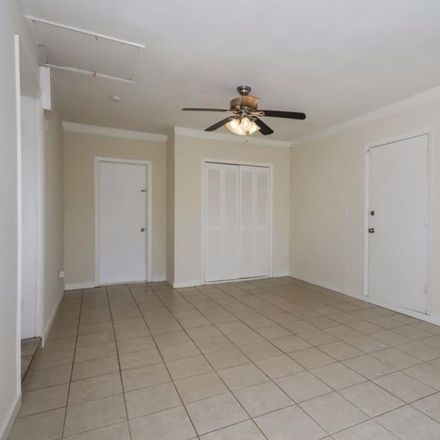 Rent this 3 bed house on 3144 Bougainvillea Street in Southgate, FL 34239