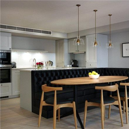 Rent this 1 bed apartment on 26 Cheval Place in London SW7 1EW, United Kingdom