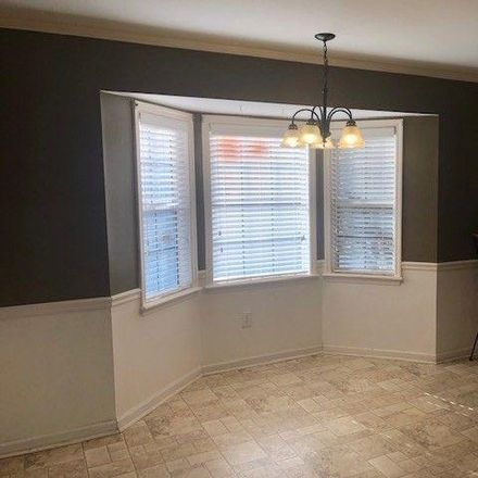 Rent this 3 bed house on 4344 Creekview Drive in Augusta, GA 30815