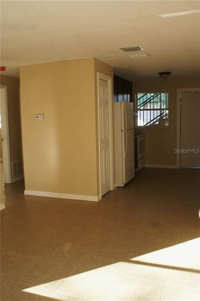Rent this 2 bed apartment on Russell St S in Saint Petersburg, FL