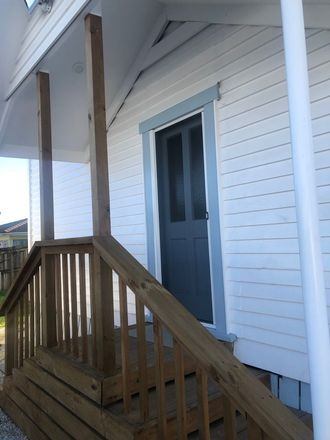 Rent this 1 bed house on Maungakiekie-Tamaki in Sylvia Park, AUCKLAND