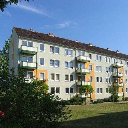 Rent this 2 bed apartment on Sandersdorf-Brehna in Sandersdorf, SAXONY-ANHALT