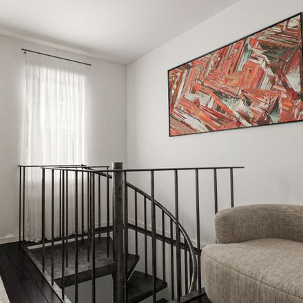 Rent this 6 bed apartment on 1814 South Jefferson Street in Chicago, IL 60616
