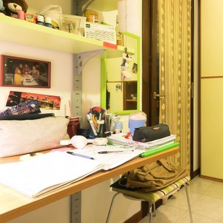 Rent this 2 bed apartment on Scuola Elementare Via Aspertini in Via Amico Aspertini, 00133 Rome Roma Capitale