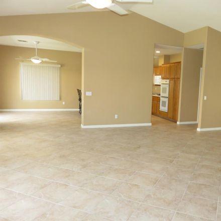 Rent this 3 bed house on 78532 Pompeii Court in La Quinta, CA 92253