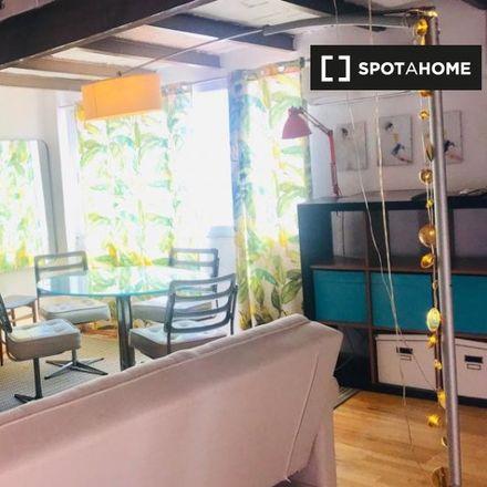 Rent this 2 bed apartment on Born. (Col·lecció Configuracions Urbanes) in Passeig del Born, CP 08003 Barcelona