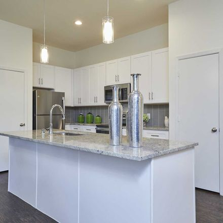 Rent this 1 bed apartment on 5755 Bozeman Drive in Plano, TX 75024