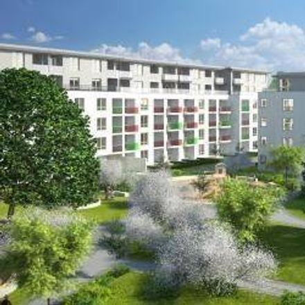 Rent this 2 bed apartment on 132 in 66-40 Gorzów Wielkopolski, Poland