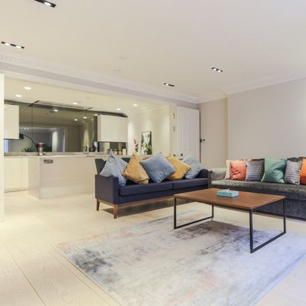 Rent this 2 bed apartment on 15 John Street in London WC1N 2EB, United Kingdom