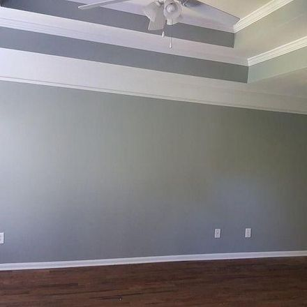 Rent this 5 bed house on 205 North Main Street in Milton, GA 30009