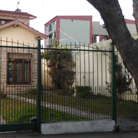 Rent this 0 bed house on Andrés Baranda 1865 in Villa Elsa, 1878 Quilmes