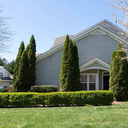 Rent this 3 bed townhouse on 200 Beringer Place in Chapel Hill, NC 27516