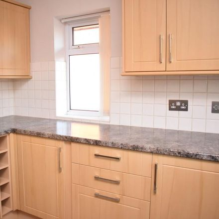 Rent this 2 bed apartment on 18 in 20 Queens Drive, Nantwich CW5 5JH