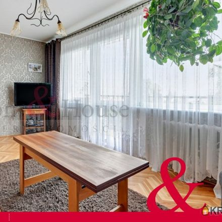 Rent this 3 bed apartment on Obrońców Pokoju 22 in 83-000 Pruszcz Gdański, Poland