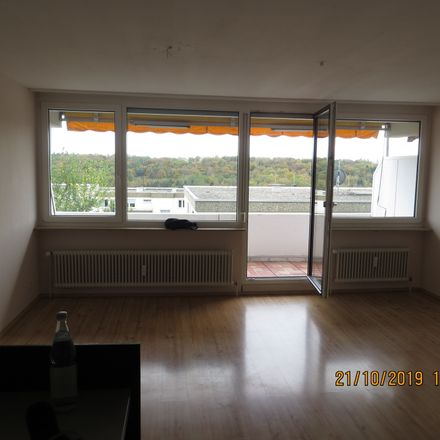 Rent this 3 bed apartment on Freie Aktive Schule Stuttgart in Bopseräcker 30-33, 70597 Stuttgart