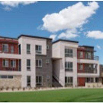 Rent this 1 bed room on Arizona College Prep Erie Campus in 1150 West Erie Street, Chandler