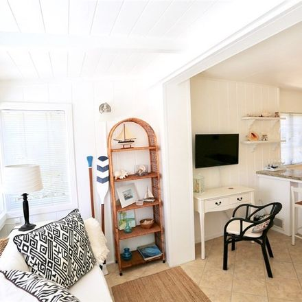 Rent this 1 bed apartment on 460 Saint Anns Drive in Laguna Beach, CA 92651