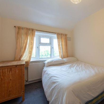 Rent this 4 bed room on Elmore Road in Bristol BS7, United Kingdom