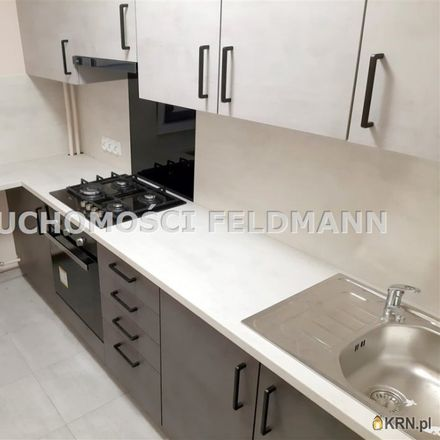 Rent this 2 bed apartment on Lipowa 10 in 41-908 Bytom, Poland