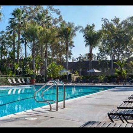 Rent this 3 bed apartment on Irvine in Rancho San Joaquin, CA