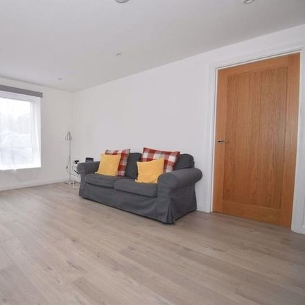Rent this 2 bed apartment on Little Abshot Road in Fareham PO14 4LY, United Kingdom