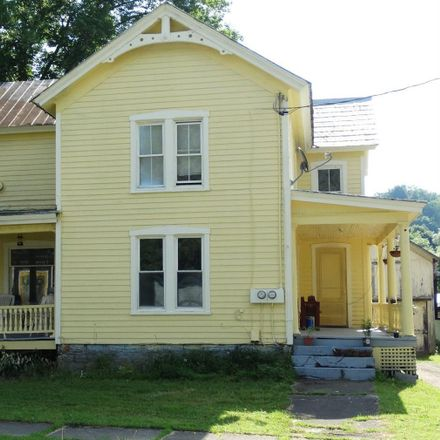 Rent this 5 bed house on 31 South Street in Edmeston, Town of Edmeston