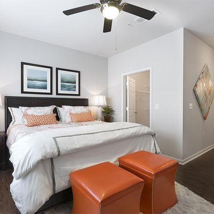 Rent this 1 bed apartment on 2596 Lantana Bend in San Antonio, TX 78251