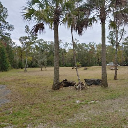 Rent this 0 bed apartment on Landward Ln in Middleburg, FL