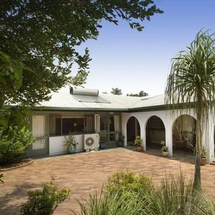 Rent this 5 bed house on 135 Dunedin street