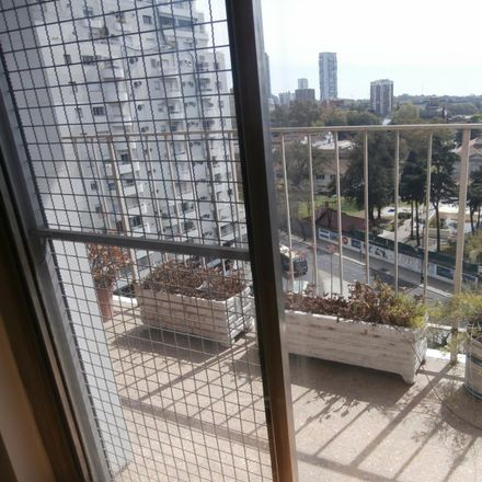 Rent this 0 bed condo on Fitz Roy 2400 in Palermo, C1414 CHW Buenos Aires