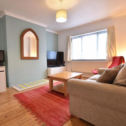 Rent this 0 bed room on Campfield Road in London SE9 5JG, United Kingdom