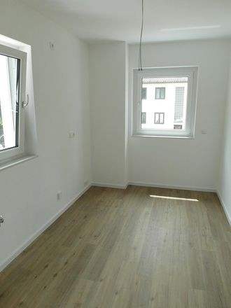 Rent this 4 bed apartment on Private Pestalozzi Realschule München in Truderinger Straße 265b, 81825 Munich